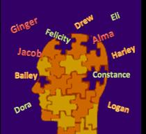 Brain-Names