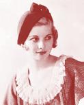 1920s Girl Hat 2
