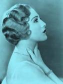 1920s Bebe Daniels