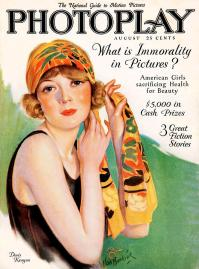 1920s_photoplay-health-for-beauty