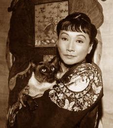 anna-may-wong