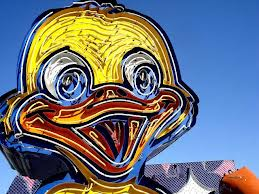 Ducky-close