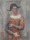 Pablo_Picasso,_1918,_Arlequin_(Harlequin)
