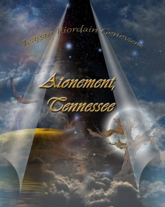 Atonement, Tennessee cover