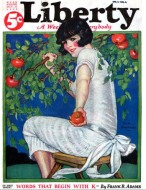 1924 Liberty-apple