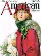 1925 Dec American Magazine