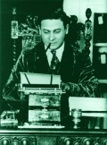 1925 Emanuel Haldeman-Julius