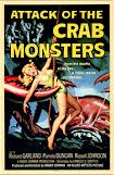 crab monsters 2