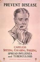 1920a TB ad