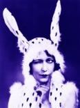 Dorothy Sebastian 1920's