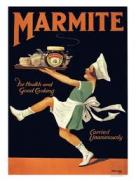 1920s Marmite ad