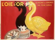 1920s Pate ad