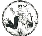1920s wrath