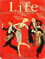 1920s_Life_Magazine-music