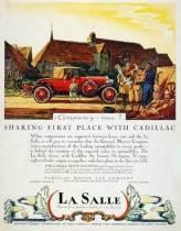 1927cadillac2-m ad