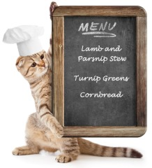Cat_menu_Episode-6 copy