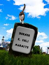Episode 7 cat-n-tombstone