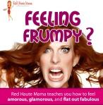 Feeling-Frumpy-ad