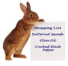 Rabbit_Shopping-list_Episode 5