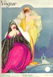 Vogue-Apr 1919