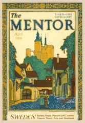 1929 Mentor-april