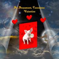 AT Valentine 2