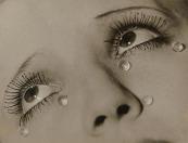 man_ray_tears