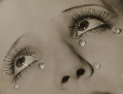 man_ray_tears