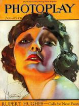 1920s-photoplay-new faces