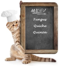 Cat_menu_Episode-18