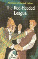 Red-Headed-League-Sherlock-Holmes-Doyle