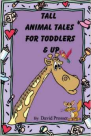 Tall Animale Tales
