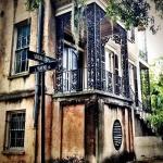 432 Abercorn St Savannah