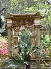 Bonaventure Cemetery - Savannah