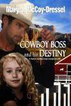 cowboybossandhisdestiny_med