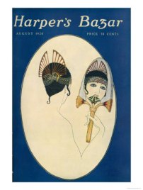 Harper-s-Bazaar-August-1920