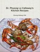 Phuong book-3