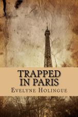 trapped_in_paris_Evelyne