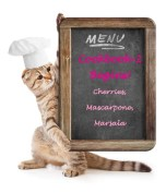 Cat_menu_Episode-1