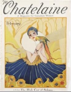 chatelaine_1928 Feb