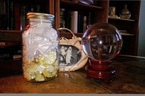 Story Jar_Crystal ball