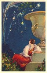 1920s fireworks