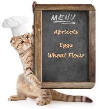Cat_menu_Episode-5