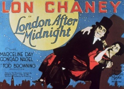 Lon-Chaney_London_after_Midnight poster