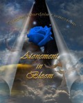 atonement_in_bloom_1_03-24-2014