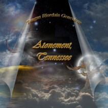 Atonement Video Cover copy