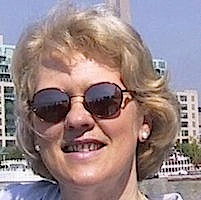 Sally Cronin 01