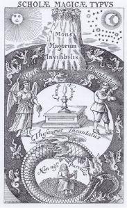 1651 Lumen de lumine