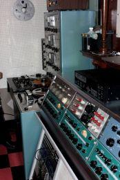 1969 Studio