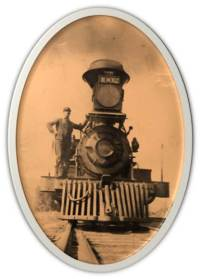 Engineer n Engine